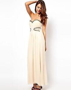 2288b9dcd4 Little Mistress Dress Size 8
