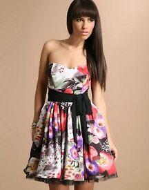 LIPSY dress. Size 14