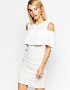 ASOS dress Kingston Kingston Area image 1