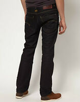 "G-Star Jeans 32""-34"""