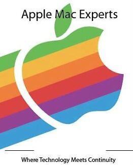 Apple Mac Experts Maroubra Eastern Suburbs Preview