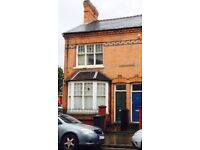 Swap 1 bed ground floor for 2 or 3