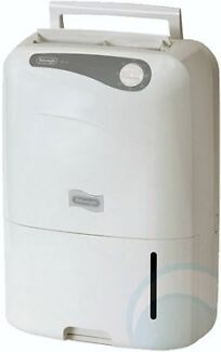 Dehumidifier de longhi for sale $190 Hornsby Hornsby Area Preview