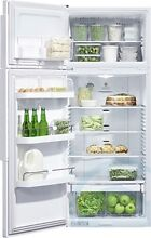 Quick sale - Fisher & Paykel fridge white great condition! Clovelly Eastern Suburbs Preview