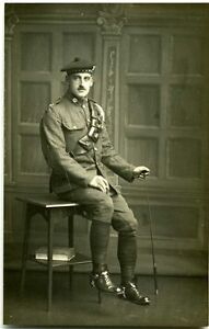 CASH FOR ARMY PHOTOS & POSTCARDS  !!! WW1 & WW2 MILITARY Kitchener / Waterloo Kitchener Area image 3