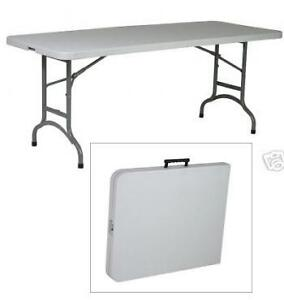 DIRUP - Table and Chair Rentals for small to large party Windsor Windsor Region Ontario image 2