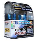 Hipro Power Low Beam Car & Truck Xenon Lights