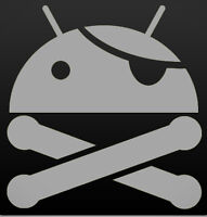 Root or Unlock your android?