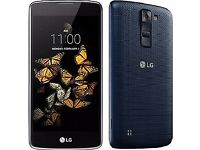 Perfect condition LG K8