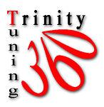 trinitytuning360