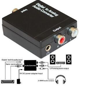 List of Audio Converter for a CHEAPER PRICE!