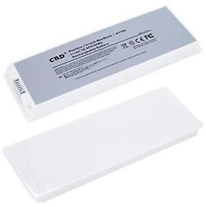Battery macbook pro 13 15 for sale