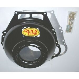 QUICKTIME-BELLHOUSING-RM-9010-SFI-FORD-400-460-TO-C4-TRANSMISSION