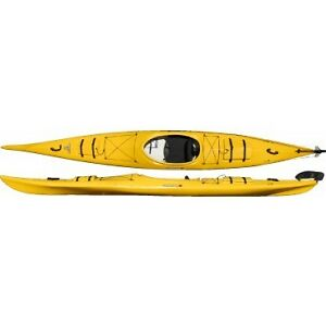 NEUF! Kayak de Mer, Sea kayaks fait au Canada en Soldes!!