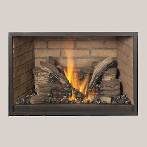Image Result For Fireplace Xtrordinair Gas Insert Price