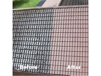 POWERCLEAN ROOF CLEANING SPECIALISTS