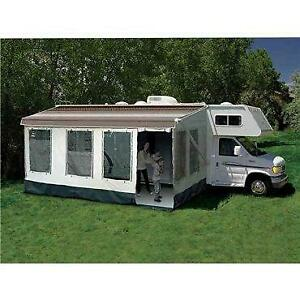 Buena Vista Add-A-Room for Vertical Arm Awnings 16-17