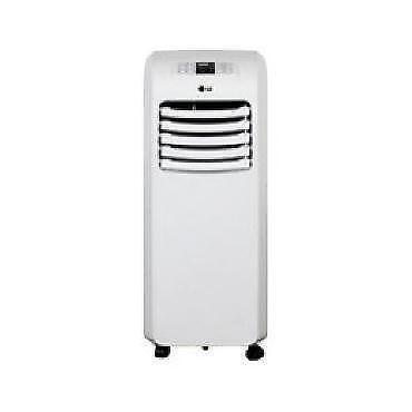 ge air conditioner lg air conditioner