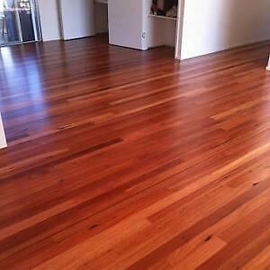 Floor Sanding Polishing Hardwearing Finishes Flooring Gumtree