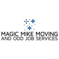 Magic Mike Moving and Odd Job Services