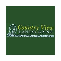 Country View Landscaping 227-8364