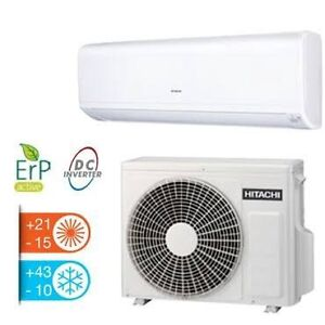 2.5 Kw haier air conditioner fully installed Inc electrical Wollongong Wollongong Area Preview