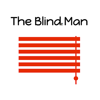 The Blindz Man -Blind installations and repairs