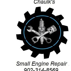 Need service or a repair??