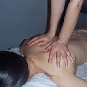 Mobile massage home visit only ,outcall only Sydney City Inner Sydney Preview