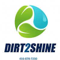 Tile, Grout, Stone & Hardwood Cleaning, Polishing and more.