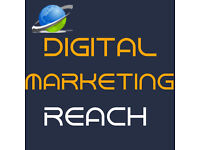 Digital Marketing, Website design , Converting Sales Leads, Google Adwords, Amazon Marketing, SEO,