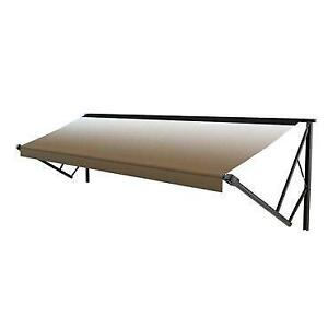 Awning | Buy Trailer Parts, Hitches, Tents Near Me in Alberta