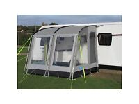 Kampa Rally 260 Awning