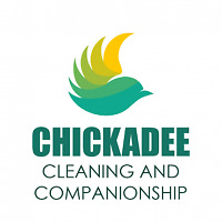 Companionship and Cleaning Services for Older Adults