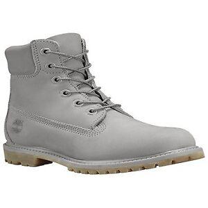 timberland boots damen 39 günstig