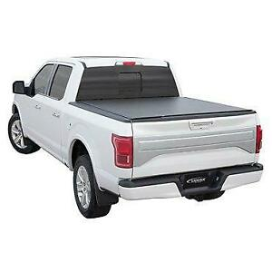 Vanish F150/Mark LT 6-5 Bed 04-10