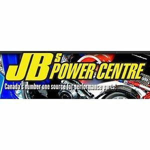 JBs Power Center $100 Gift Card