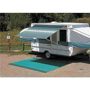 Trailer Awning   Buy Trailer Parts, Hitches, Tents Near Me