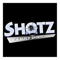 Experienced and Reliable Cook Needed - Shotz Family Sports Loung