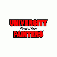 Full Time Painting Position