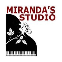 In Home Private Piano Lessons SE/SW only $30
