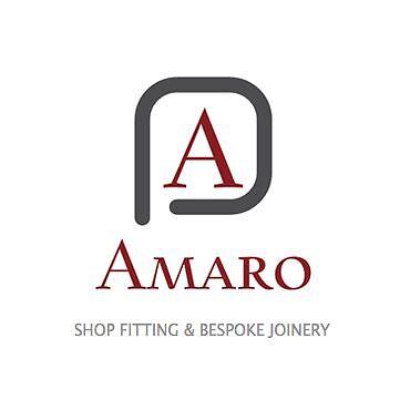 Amaro-shopfitting