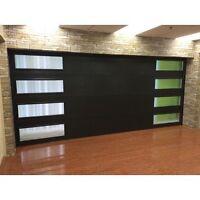 Garage door repair $0 service 6472219080