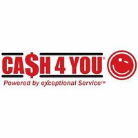 Store Manager - Cash 4 You