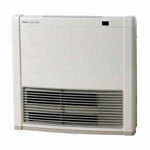 NEW Rinnai Avenger 25 Plus Gas Heater Stanthorpe Southern Downs Preview
