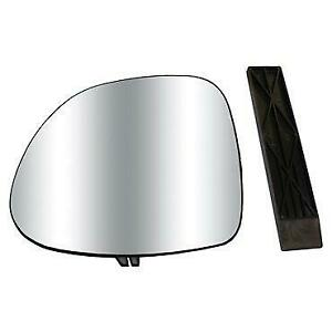 Classic Magna Replacement Glass Kit