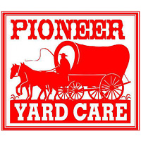 Lawn Care, Landscaaping & Snow Removal services