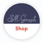 sm-graph