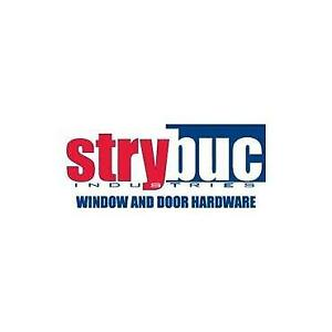 on storm doors kijiji calgary