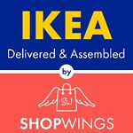 shopwingsaustralia